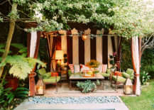 Continue Reading As We Tackle The Porch Vs. Patio Debate And Showcase A  Slew Of Stunning Design Photos That Just Might Inspire Your Next Outdoor  Projectu2026