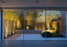 Bamboo-white-flowers-and-a-water-feature-turn-this-small-garden-into-a-showstopper-217x155