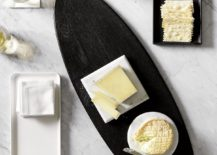 Black-and-white-serveware-from-CB2-217x155