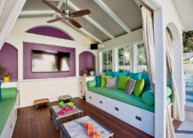 Breezy-Mediterranean-charm-infused-into-the-contemporary-pool-house-217x155