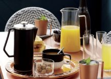 Brunch-style-from-CB2-217x155
