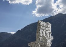 4 British Designers Collaborate with Trentino Artisans