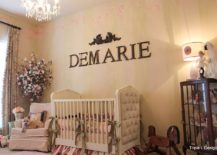 Classic-touches-coupled-with-industrial-flair-by-Triple-L-Designs-in-this-cool-nursery-217x155