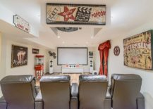 Coastal-and-rustic-touches-combined-in-the-cool-home-theater-217x155