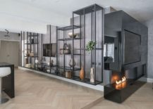 Custom-industrial-shelf-is-perfect-for-the-spacious-loft-in-Brussels-217x155
