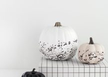 Easy Weekend Projects for Fall