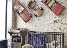 Decorative-items-on-the-wall-turn-this-nursery-into-a-showstopper-217x155