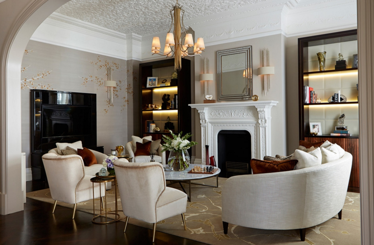 What is a drawing room for Latest drawing room design