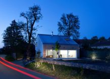 Elegant-private-residence-in-Slovakia-with-innovative-floor-plan-217x155