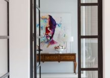Entry-of-the-renovated-penthouse-apartment-in-Shoreditch-London-217x155