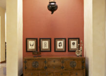 Entry-with-an-accent-wall-via-Lonny-217x155