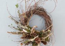 Fall-wreath-from-Terrain-217x155