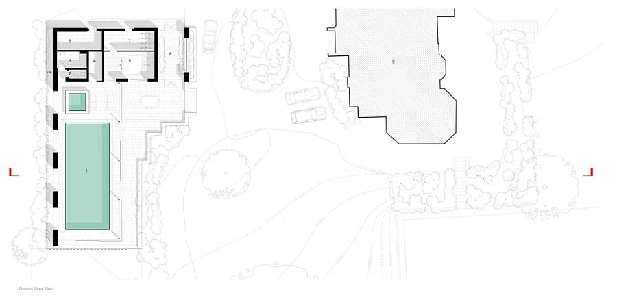 Floor-plan-of-the-lavish-new-pool-house-of-uk-home