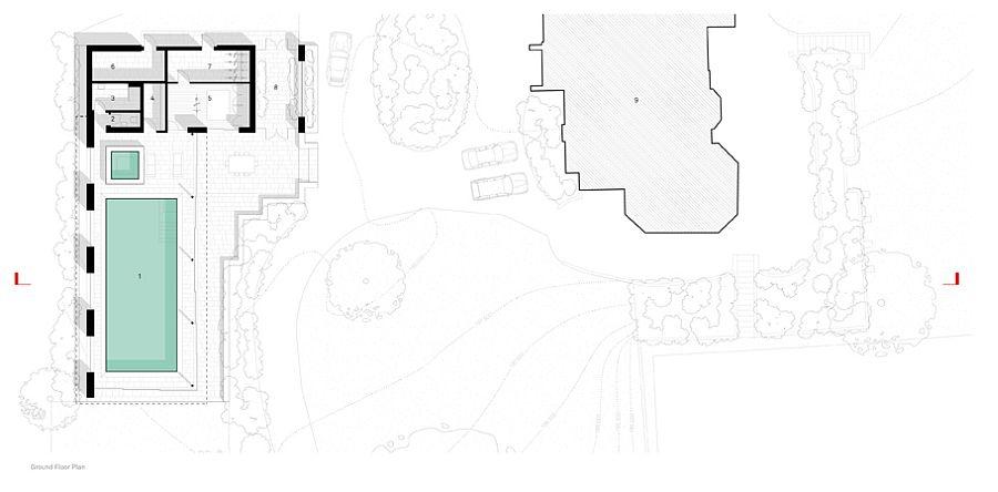 Floor-plan-of-the-lavish-new-pool-house-of-uk-home