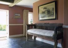 Foyer-seating-via-Lonny-217x155
