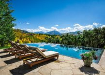 Get-a-glimpse-of-the-forest-canopy-from-your-pool-deck-in-style-217x155