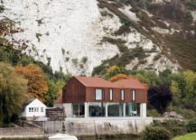 Gorgeous-modern-four-bedroom-home-in-South-Downs-National-Park-East-Sussex-217x155