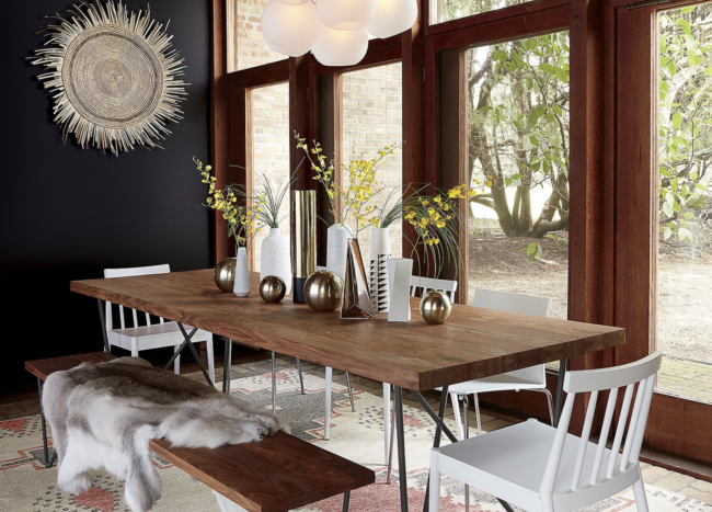Seasonal Decor: Take Your Interior from Summer to Fall