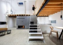 Innovative-floor-plan-of-the-home-with-a-net-for-the-top-level-217x155