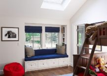 Kidss-bedroom-with-bunk-bed-a-lovely-window-seat-and-skylight-217x155