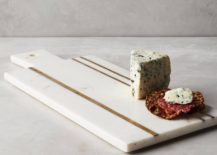 Marble-and-brass-cheese-board-from-Anthropologie-217x155