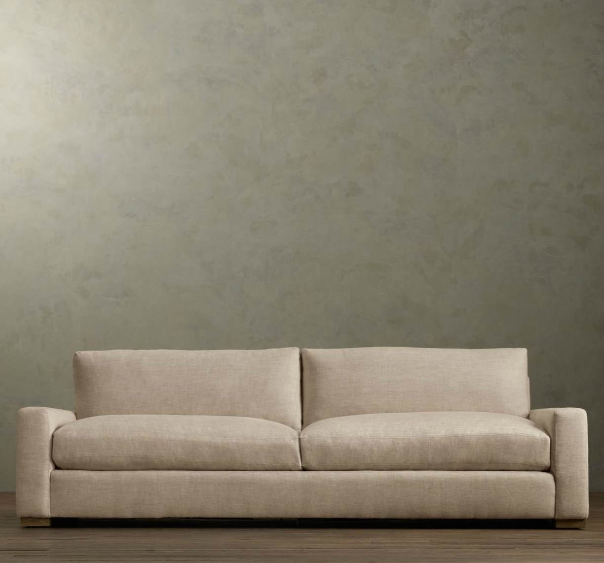 Sofa Vs Couch The Great Seating Debate