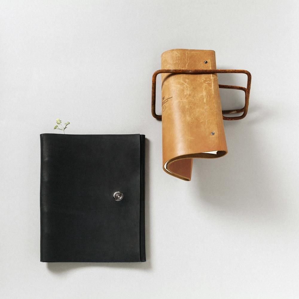 NB! notebooks.