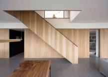 Neutral-color-palette-coupled-with-wood-inside-the-house-217x155