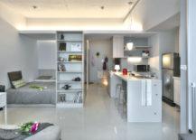 New-Taipei-City-studio-apartment-217x155