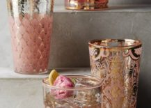 Patterned-glassware-from-Anthropologie-217x155