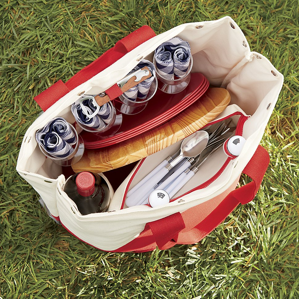 an unforgettable picnic Have a favorite summer memory most involve a family outing now it's time to pass along a summer picnic tradition make memories for your children while your summer memory may seem like it was spontaneous, your.