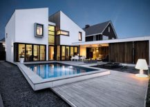 Pool-and-outdoor-living-area-of-the-Dutch-home-217x155