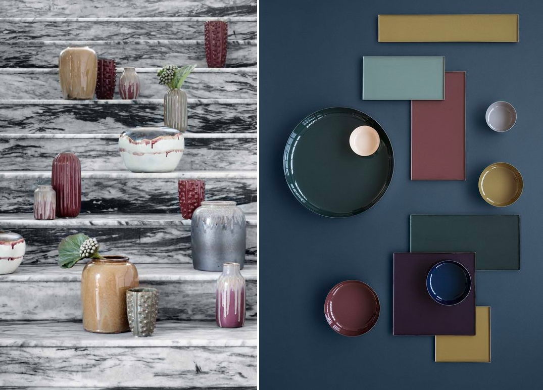 Product photography from Broste Copenhagen