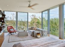 Relaxing-room-in-neutral-hues-with-wonderful-valley-views-217x155