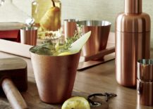 Rose-gold-barware-from-Crate-Barrel-217x155