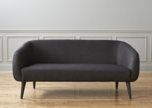 Rue-Apartment-Sofa-with-tapered-legs-217x155