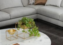 Scale-of-decor-and-accessories-gives-the-interior-a-more-inviting-and-cozy-appeal-217x155