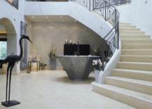 Sculptural-features-in-a-modern-foyer-217x155