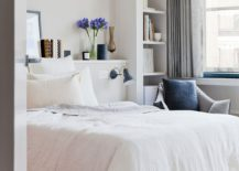 Serene-and-stylish-bedroom-in-white-of-the-London-penthouse-217x155