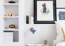Small-bedroom-shelf-and-display-idea-217x155