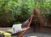 Small-meditation-courtyard-with-Asian-style-217x155