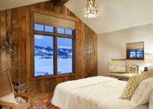 Spacious-and-serene-rustic-bedroom-with-reclaimed-wood-accent-wall-that-frames-the-view-outside-217x155