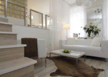 Split-level-urban-studio-apartment-217x155