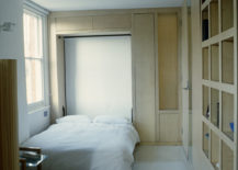 Studio-apartment-with-a-Murphy-bed-217x155