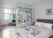 Studio-apartment-with-a-separate-living-space-217x155