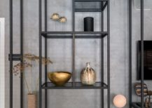 Tall-industrial-shelves-were-crafted-to-fit-in-with-the-scale-and-style-of-the-contemporary-loft-217x155