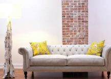 Tufted-seating-from-COUCH-217x155