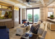 Turn-a-cozy-additional-room-in-your-house-into-a-smart-home-theater-217x155