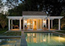 Twin-pergolas-add-elegance-to-the-classic-pool-house-217x155