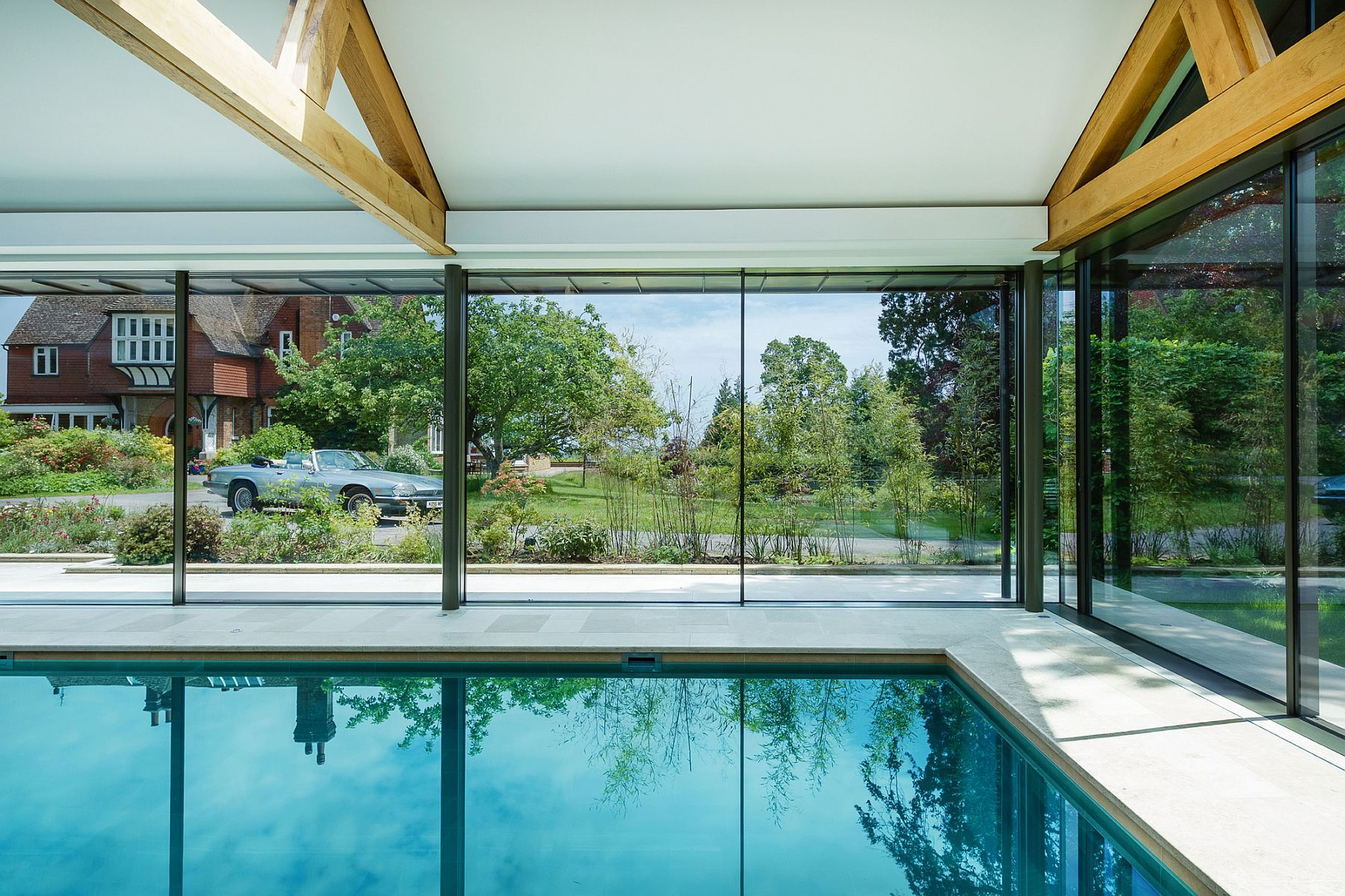 view-of-the-house-landscape-and-beyond-from-the-pool-house